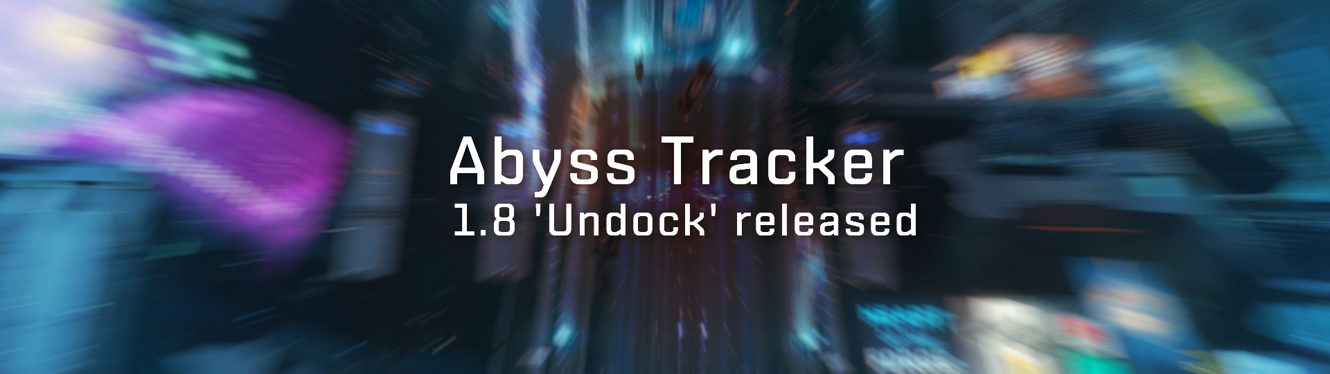 1.8.0 release